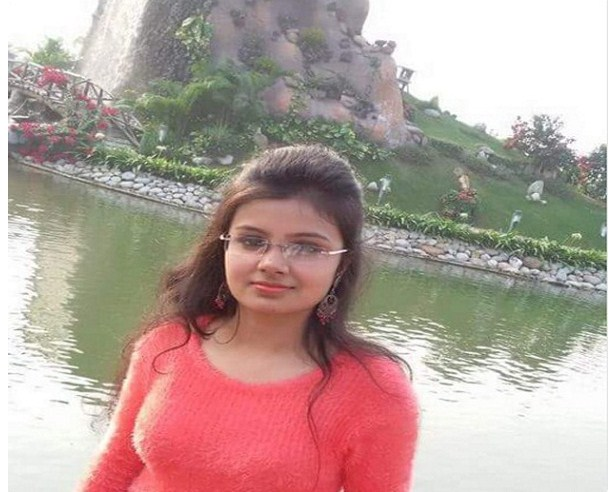 Real Chennai Tamil Chat Girl Mobile Number 2020