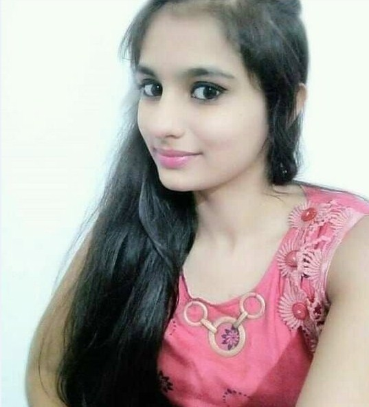 Tamil Girl Mobile Number Online Chat 2020