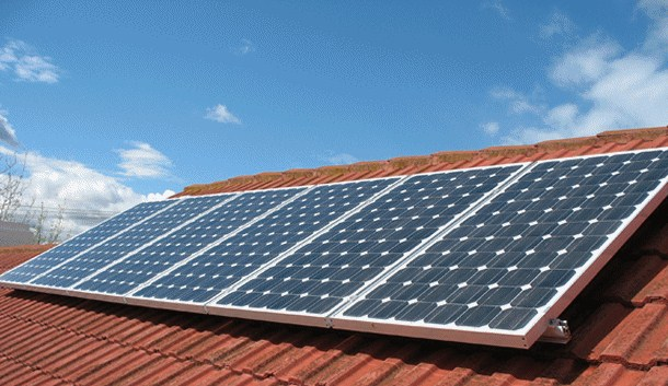 Three Things You Should Consider Before Purchasing Solar Panels