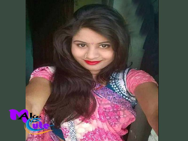 Girl Phone Number Live Chat Online Get Your friend