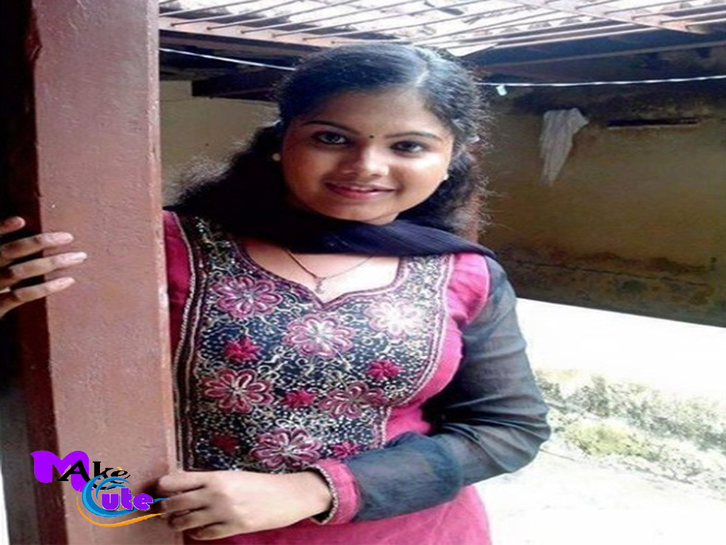 Indian Girl Madeha Looking Best Social Friendship
