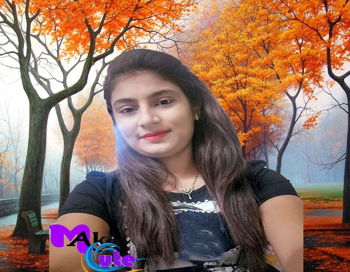 Single Girl Chat Whatsapp Chatting, Call