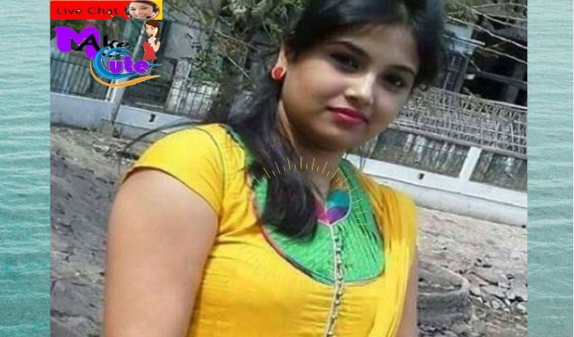 Indian Girl Whatsapp Number 2020 Get Dating Girls Number
